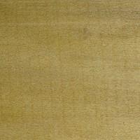 Hoja de chapa de Sicomoro teñida de verde de 12/10 1.2 mm. de espesor - Hoja de chapa de madera de Sicomoro teñida de verde de 1.2 mm. de espesor ( Precio por metro cuadrado )