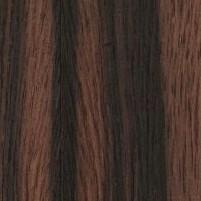 Piezas de madera de ébano - Piezas cortadas de madera de ébano de diferentes medidas