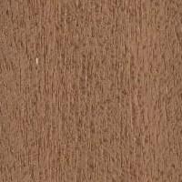 Pliego de chapa de embero - Pliego de chapa de madera de Embero de 60 x 25 cm. aproximadamente y 0,6 mm. de espesor.