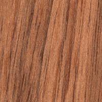 Pliego de chapa de etimoe - Pliego de chapa de madera de Etimoe de 60 x 25 cm. aproximadamente y 0,6 mm. de espesor.