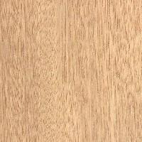 Pliego de chapa de framiré - Pliego de chapa de madera de Framire de 60 x 25 cm. aproximadamente y 0,6 mm. de espesor.