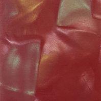 Acetato de celulosa Tricapa Avalón Rosa de 1.7 mm.