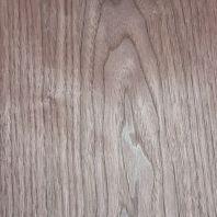 Muestra de chapa de Nogal americano - Muestra de chapa de madera de Nogal americano de 30 x 20 cm. aproximadamente y 0,6 mm. de espesor.