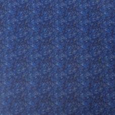Acetato de celulosa Lapislázuli de 1.5 mm.