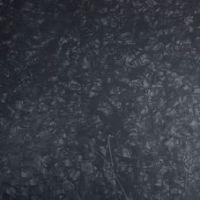 Acetato de celulosa Tricapa Nacar Azabache de 1.7 mm.