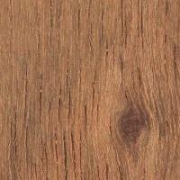 Pliego de chapa de Jatoba - Pliego de chapa de madera de Jatoba de 60 x 25 cm. aproximadamente y 0,6 mm. de espesor.