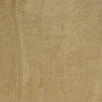 Pliego de chapa de Limoncillo Ceylán (Citronnier) - Pliego de chapa de madera de Limoncillo de Ceylán (Citronnier) de 60 x 25 cm. aproximadamente y 0,6 mm. de espesor.