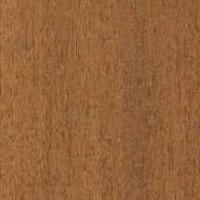 Pliego de chapa de Mansonia - Pliego de chapa de madera de Mansonia de 60 x 25 cm. aproximadamente y 0,6 mm. de espesor.