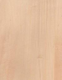 Maple duro en tabl n venta de madera madera para for Madera maple