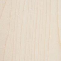 Pliego de chapa de Maple - Pliego de chapa de madera de Maple de 60 x 25 cm. aproximadamente y 0,6 mm. de espesor.