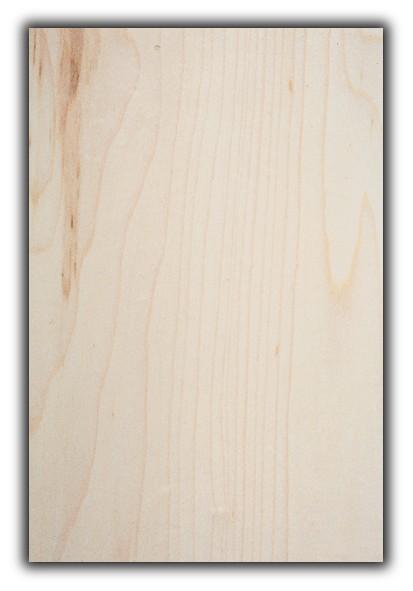 Muestra de chapa de maple venta de madera madera para for Madera maple