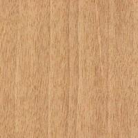 Pliego de chapa de Mukaly - Pliego de chapa de madera de Mukaly de 60 x 25 cm. aproximadamente y 0,6 mm. de espesor.