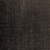 Pliego de chapa color negro - Pliego de chapa de madera teñido de color negro de 60 x 25 cm. aproximadamente y 0,6 mm. de espesor