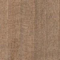 Piezas de madera de nogal español - Piezas cortadas de madera de nogal español de 20 x 4.5 x 4.5 cm.