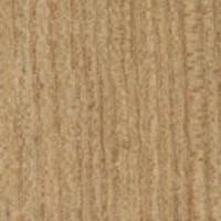 Muestra de chapa de Olmo - Muestra de chapa de madera de Olmo de 30 x 20 cm. aproximadamente y 0,6 mm. de espesor.