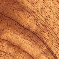 Hoja de chapa de palma de caoba venta de madera madera for Precio de chapas de 6 metros