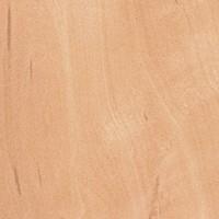 Pliego de chapa de Peral - Pliego de chapa de madera de Peral de 60 x 25 cm. aproximadamente y 0,6 mm. de espesor.