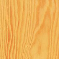 Pino oreg n en tabl n venta de madera madera para - Maderas de pino precios ...