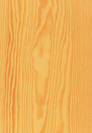 Pino oreg n en tabl n venta de madera madera para - Tratamiento para madera de pino ...