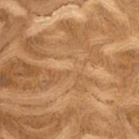 Pliego de chapa precompuesta Pommele - Pliego de chapa precompuesta modelo