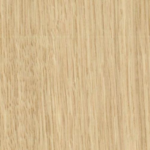 Roble americano en tabl n venta de madera madera para - Tablones de roble ...
