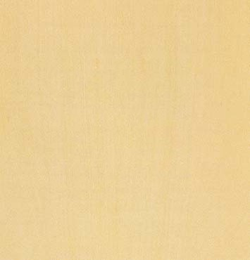 Tilo en tablón. - Madera de tilo en tablón ( precio por decímetro cúbico )