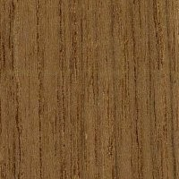 Pliego de chapa de Tecka asiática - Pliego de chapa de madera de Tecka asiática de 60 x 25 cm. aproximadamente y 0,6 mm. de espesor.