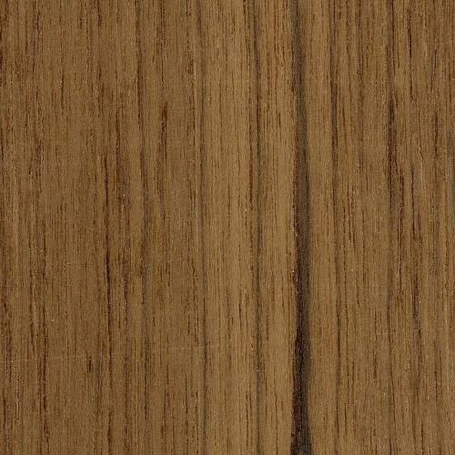 teka en tabl n venta de madera madera para modelismo