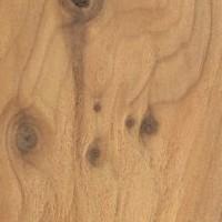 Pliego de chapa de Tejo - Pliego de chapa de madera de Tejo de 60 x 25 cm. aproximadamente y 0,6 mm. de espesor.