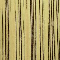 Tapa de Abedul modelismo de 2 mm. de espesor cubierta con chapa precompuesta Tigre - Tapa para Cajón Flamenco de contrachapado de Abedul modelismo de 2 mm. de espesor chapeada con chapa precompuesta del modelo Tigre