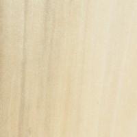Bloque de Tilo - Bloque de tilo para talla de 60 x 20 x 6 cm.