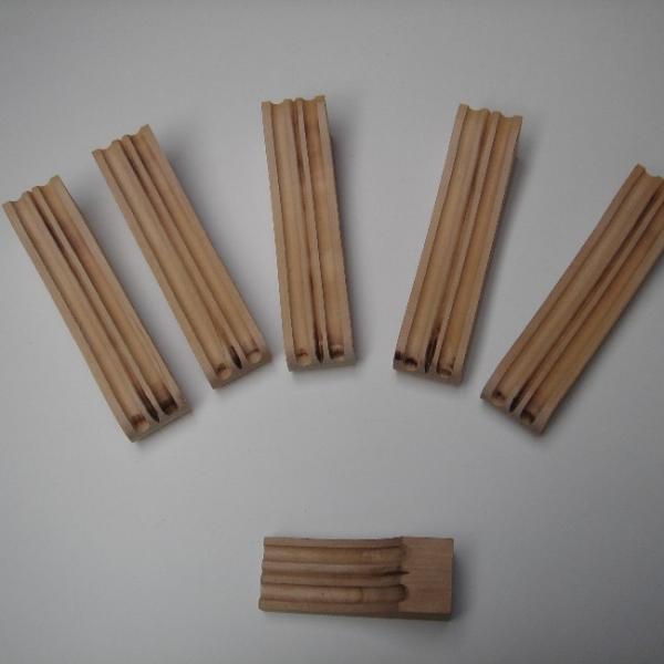 Copia de patas de un mueble venta de madera madera para for Patas para muebles madera