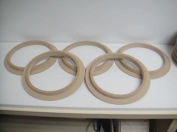 Ojos de buey | R.AGULLO | Venta de madera Madera para modelismo ...